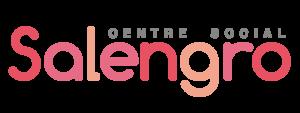 Centre social Salengro - Armentières